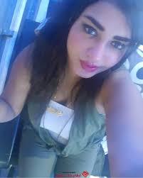 بنات مصريات لم تعرفي انك الجميلة احساس ناعم