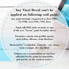 Shop 3d Ocean Waves Wall Mural Window Frame Decal Overstock 31519542