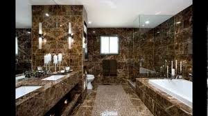 italian marble bathroom tiles