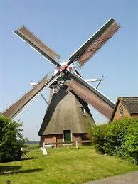 432 beste afbeeldingen van Molens - Windmolens, Holland en Nederland