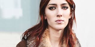 Nobody Knew Model Teddy Quinlivan Was Transgender—Here's Why She Came Out
