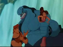 hd quotes from disney s hercules