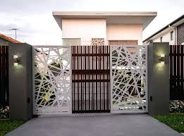 Entry Gate Design Gate And Fence Gates And Fences Gate Design For Small House Modern Iron Gate Modern Steel House Gate Design Modern Gate Entrance Gates Design
