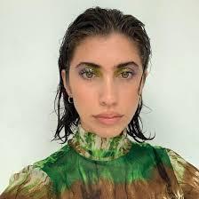 5 arab insram makeup artists to