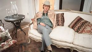 royal tenenbaums owen wilson