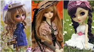 whatsapp dp images barbie doll dp pics