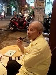 Kỳ nhân' Phạm Thiên Thư viết lại truyện Kiều thành văn xuôi - Báo ...