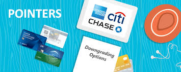 chase or citi credit card