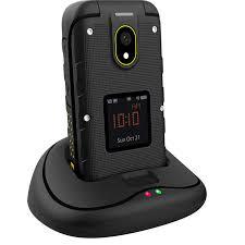 ioutdoor f2 ip68 waterproof 2 4 inch