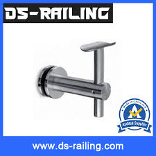 china best 304 stainless steel