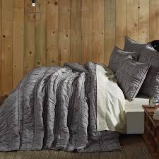 urban grey quilt sets antique farmhouse