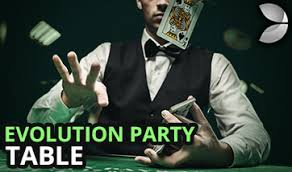 Image result for casino fotky
