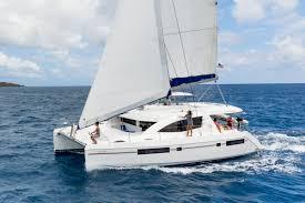 moorings 48 exclusive valeyachting