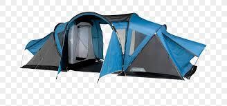 tent quechua camping decathlon group