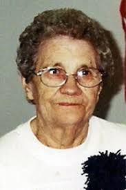 Mary Angles   Obituary   Bluefield Daily Telegraph