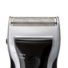 Máy cạo râu Panasonic ES3832P, Giá tháng 10/2020