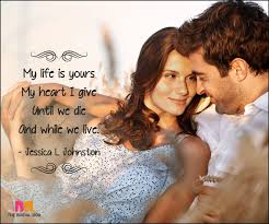 love poems for husband r tic poems to reignite the spark