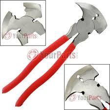Werkzeuge Utica Style Fence Pliers Square 10 Free Shipping Maybrands Com Ng