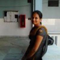 Priya Bhardwaj | Biju Patnaik University of Technology - Academia.edu