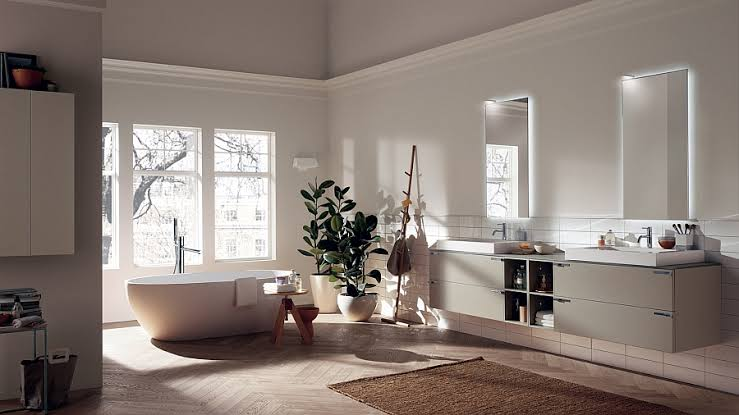 """Image result for exquisite bathroom solutions"""""""