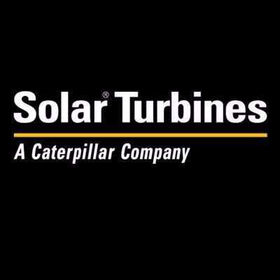Solar Turbines Graduate & Non-graduate Field Service  Representative Job Recruitmemt