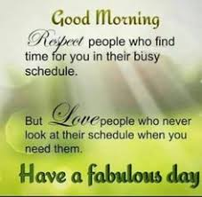 best good morning images quotes wishes happy