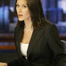 Judge tosses suit filed by ex-Philly anchor Alycia Lane vs. station, Larry  Mendte | News | delcotimes.com