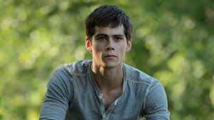 WATCH The Maze Runner ||Putlocker+HD||™MOVIE STREAMING ONLINE | Movie  Collection Online Free