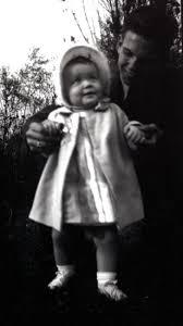 Adele Rogers Obituary - Conroe, TX