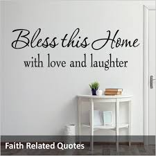 faith wall quotes decals com vinyl wall art quotes