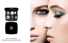 chanel makeup adver saubhaya makeup