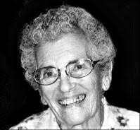 PRISCILLA KENNEDY Obituary - Provincetown, Massachusetts | Legacy.com