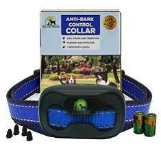 10 Best Dog Bark Collars Ideas Dog Training Collar Dog Barking Dog Training