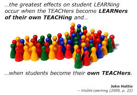 quotes about student feedback quotes