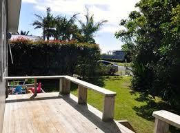 5a Adela Stewart Drive West Athenree | Coastal Real Estate Waihi Beach | LJ  Hooker