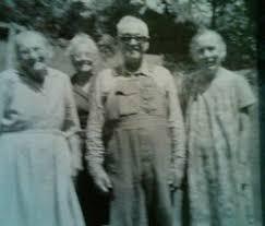 Ada Treat Griffin (1899-1971) - Find A Grave Memorial