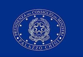 Stato di agitazione dei lavoratori della Presidenza del Consiglio ...