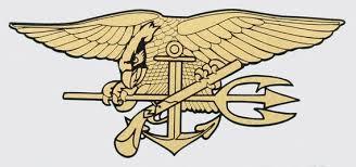 Stickers Decals Navy Seals Team Trident Bumper Sticker Window Decal Collectibles Militaria
