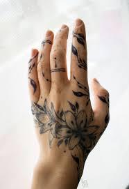 Lawsonia Henna Jagua Body Art Czyli Grafika W Kosmetyce Naturalnej
