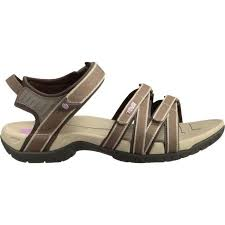 teva tirra sandals australia womens