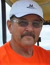 Obituary for Chuck Pruitt, Jr. | Williams Funeral Homes & Shore Crematory