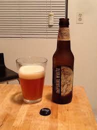 Pin by Benjamin Farber on Farbrew Beers | Samuel adams, Beer, Brewing