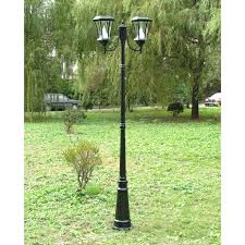 lights best outdoor benches chairs