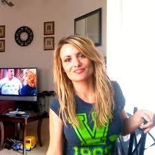 Melissa Richardson Tibbit (kybooty32) | Mixes on Myspace