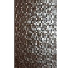 Hartland Metallic Mosaic Wall Tile   Metallic wall tiles, Mosaic wall  tiles, Bathroom wall coverings