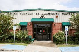 Conroe City Council searches for $33M to fund new community center ...