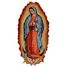 Best 63+ Virgin of Guadalupe Wallpaper on HipWallpaper   Virgin of Guadalupe  Wallpaper, Virgen De Guadalupe Cholo Wallpapers and Our Lady of Guadalupe  Wallpaper