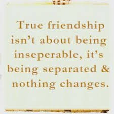 quotes about friends you don t see often zeipdhwa