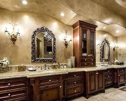 tuscan bathroom design budnbreakfast club