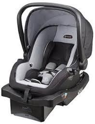 best infant car seats for 2020 expert